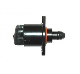 ROLANTI AYAR (SENSORU) VALFI P405 1,6-1,8 P605-P406-P806-P306-XANTIA-XSARA XU10J4R(2,0 16V) (B33/85)