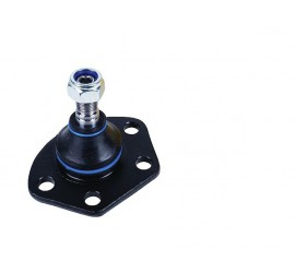 PEUGEOT-CITROEN ROTİL BOXER-JUMPER (24MM)
